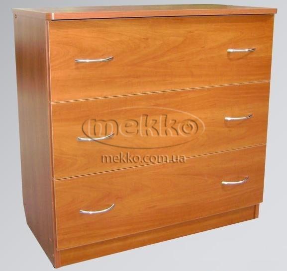 Комод-2 (392х734х720мм) РТВ мебель  Конотоп