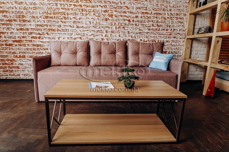 Ортопедичний диван Erne (Ерне) (2060х950мм) фабрика Мекко  Конотоп-7