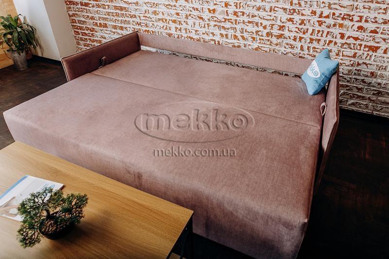 Ортопедичний диван Erne (Ерне) (2060х950мм) фабрика Мекко  Конотоп-13