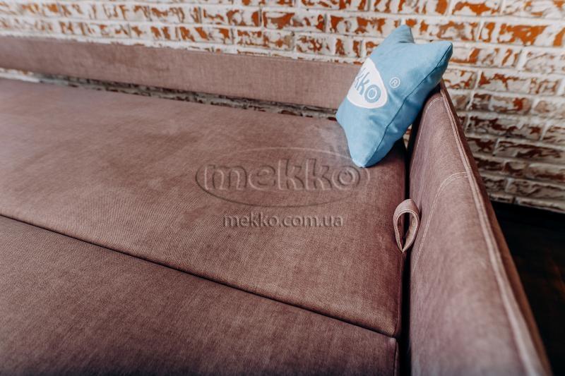 Ортопедичний диван Erne (Ерне) (2060х950мм) фабрика Мекко  Конотоп-12