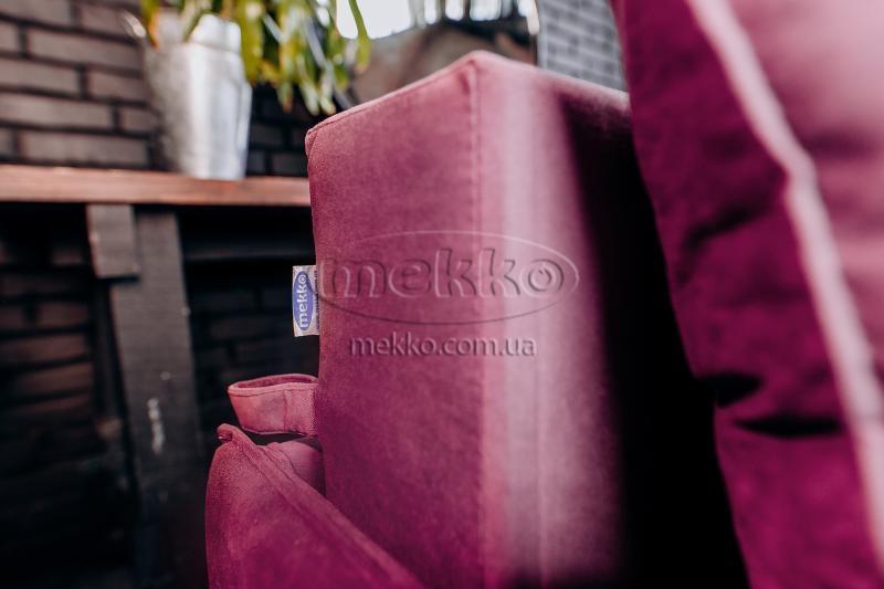 Ортопедичний диван Erne (Ерне) (2060х950мм) фабрика Мекко  Конотоп-4