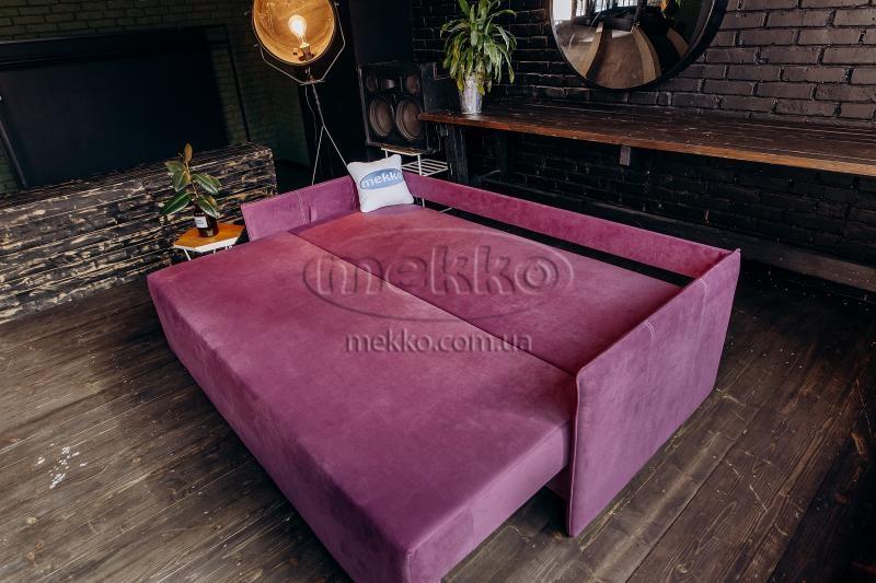 Ортопедичний диван Erne (Ерне) (2060х950мм) фабрика Мекко  Конотоп-6