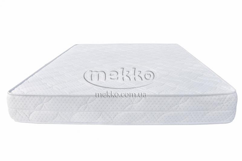 Матрас Noble Argentum Amaltea + подушка в подарок  Конотоп-9