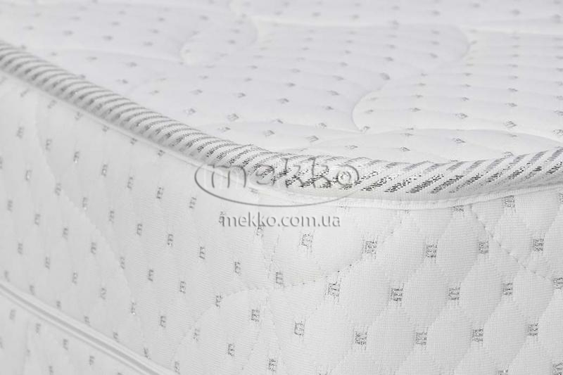 Матрас Noble Argentum Amaltea + подушка в подарок  Конотоп-7