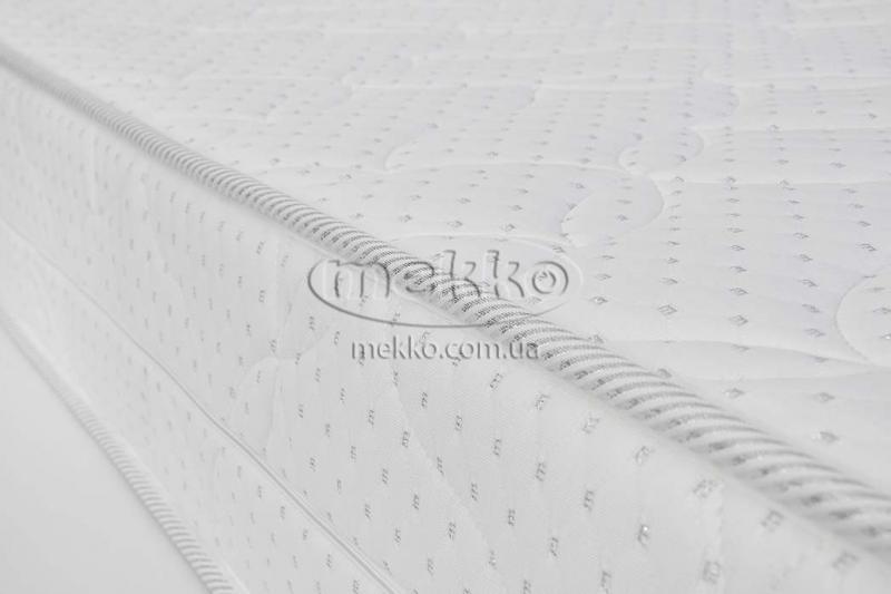 Матрас Noble Argentum Amaltea + подушка в подарок  Конотоп-6