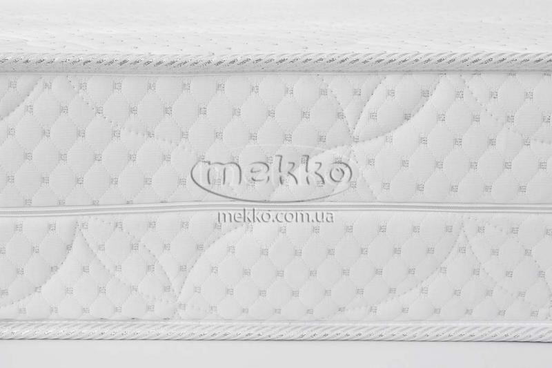 Матрас Noble Argentum Amaltea + подушка в подарок  Конотоп-5