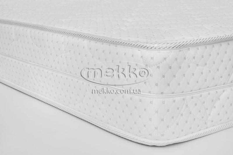 Матрас Noble Argentum Amaltea + подушка в подарок  Конотоп-4