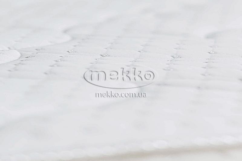 Матрас Noble Argentum Amaltea + подушка в подарок  Конотоп-12