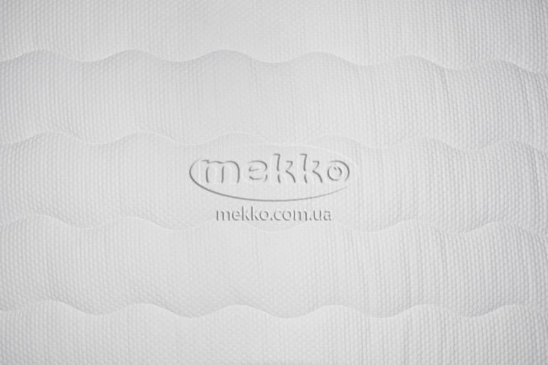 Матрас Highfoam Noble Leaf Minto  Конотоп-5