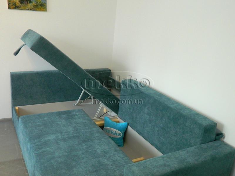 Кутовий ортопедичний диван mekko Lincoln (Лінкольн) (2400х1500)   Конотоп-4