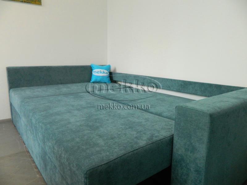 Кутовий ортопедичний диван mekko Lincoln (Лінкольн) (2400х1500)   Конотоп-3