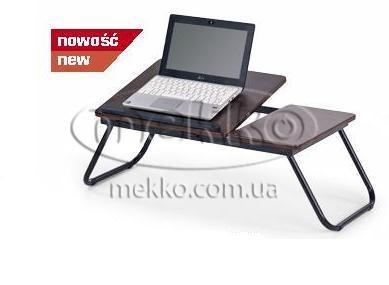 """Комп'ютерний стіл """"B-19"""" (60х34х23 см) Halmar  Конотоп"""